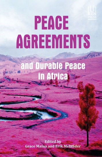 http://www.ukznpress.co.za/portal/ukznph_db1/UserFiles/SysDocs/bb_ukzn_books/10000/477/Peace%20Agreements%20low%20res.jpg