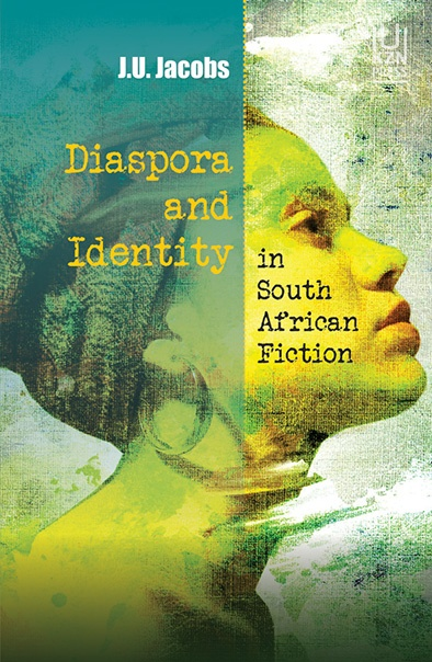 http://www.ukznpress.co.za/portal/ukznph_db1/UserFiles/SysDocs/bb_ukzn_books/10000/478/Diaspora%20and%20Identity%20in%20SA%20Fiction%20FC%20lo-res.jpg