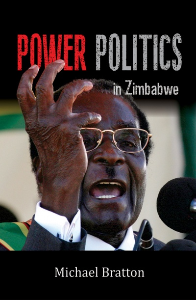 http://www.ukznpress.co.za/portal/ukznph_db1/UserFiles/SysDocs/bb_ukzn_books/10000/484/Power%20Politics%20in%20Zimbabwe%20lo-res.jpg