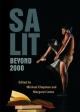 SA Lit Beyond 2000