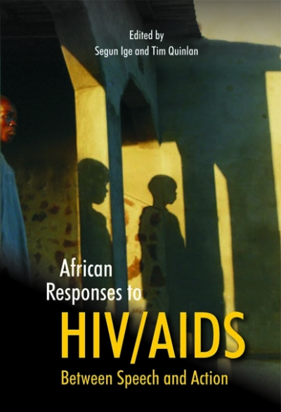 African Responses to HIV/AIDS