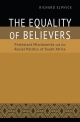 The Equality of Believers