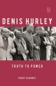 Denis Hurley: Truth to Power